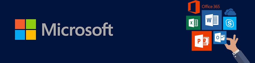 微软旗舰店