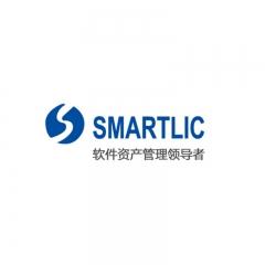 SMARTLIC_SAM V8
