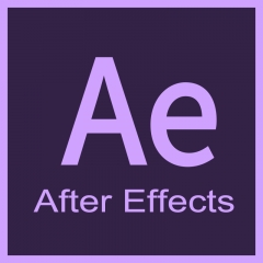 Adobe After Effects订阅版