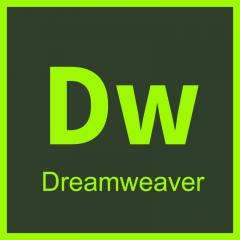 Dreamweaver订阅版