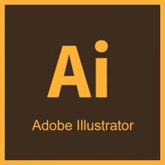 Adobe Illustrator订阅版