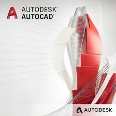 AutoCAD订阅版