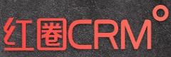 红圈CRM+ 150+ 1年/套 租赁
