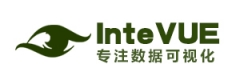 InteVue Windows 二维 1~20