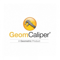 GeomCaliper for CATIA V5 固定许可 永久授权 WIN7/WIN10