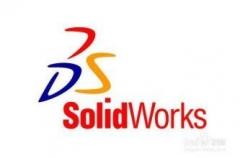 SolidWorks 商业版 白金版 网络版 赠送1年服务